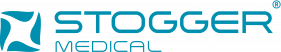 Stogger medical